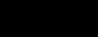 DAGA graphics